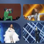 Junior Eurovision 2018: The 1st set of countries begin rehearsals (Armenia, Australia, Azerbaijan, Israel)