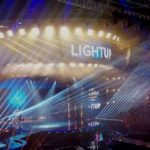 Today: The Final show of Junior Eurovision Song Contest 2018