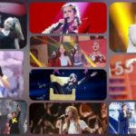 Junior Eurovision 2018: The last set of 10 countries go through their 2nd rehearsal
