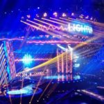 Junior Eurovision 2018: First Dress and Jury rehearsal successfully completed today