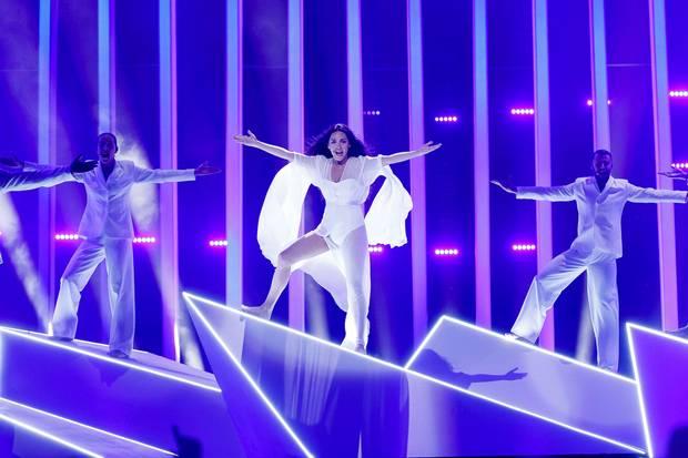 Azerbaijan: ITV opts for an internal selection for Eurovision 2019