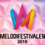 Sweden:  International juries revealed for Melodifestivalen 2019 final