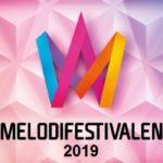 Sweden: Five more potential Melodifestivalen 2019 participants