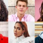 Germany: These are the 6 finalists of Unser Lied für Israel