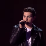 Ireland: Brendan Murray makes it to the 5th live show of X-factor UK 2018