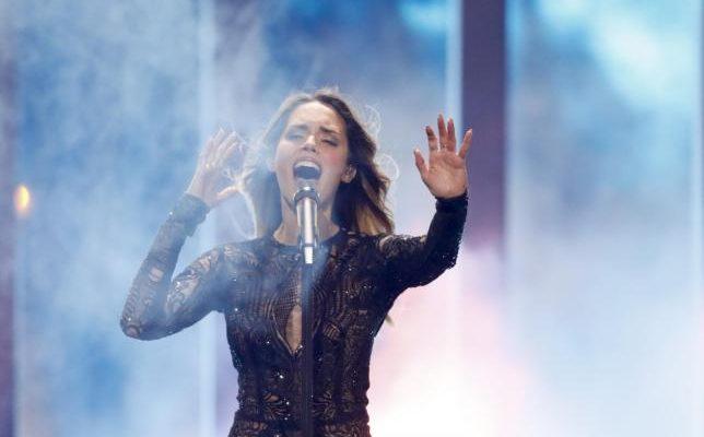 Croatia: More datails on national final Dora
