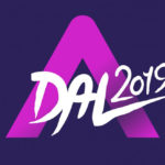 Hungary: A Dal contestants to be revealed on December 3
