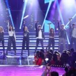 Spain: TVE receives over 1000 entries for Eurovision 2019 national selection