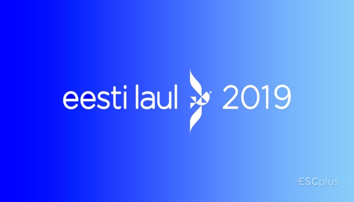 Estonia: These are the 24 Eesti Laul 2019 contestants