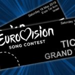 Eurovision 2019: Tickets might go on sale not earlier than the new year