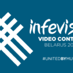 INFE Network: INFEvision Video Song Contest 2018 to be held on December 1