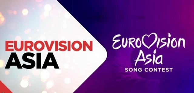 Eurovision Asia: More details on the event revealed