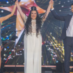 Israel: The quest for Eurovision 2019 act begins on November 24