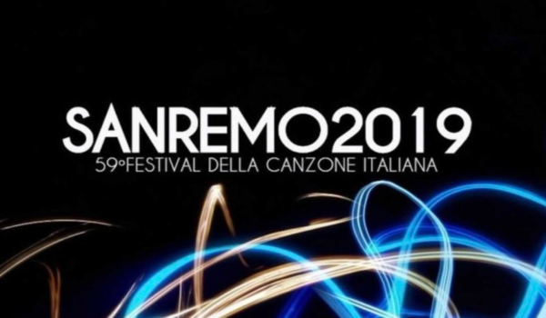 Italy: San Remo potential contestants; Gigi D'Alessio and Anna Tatangelo outrule 2019 participation