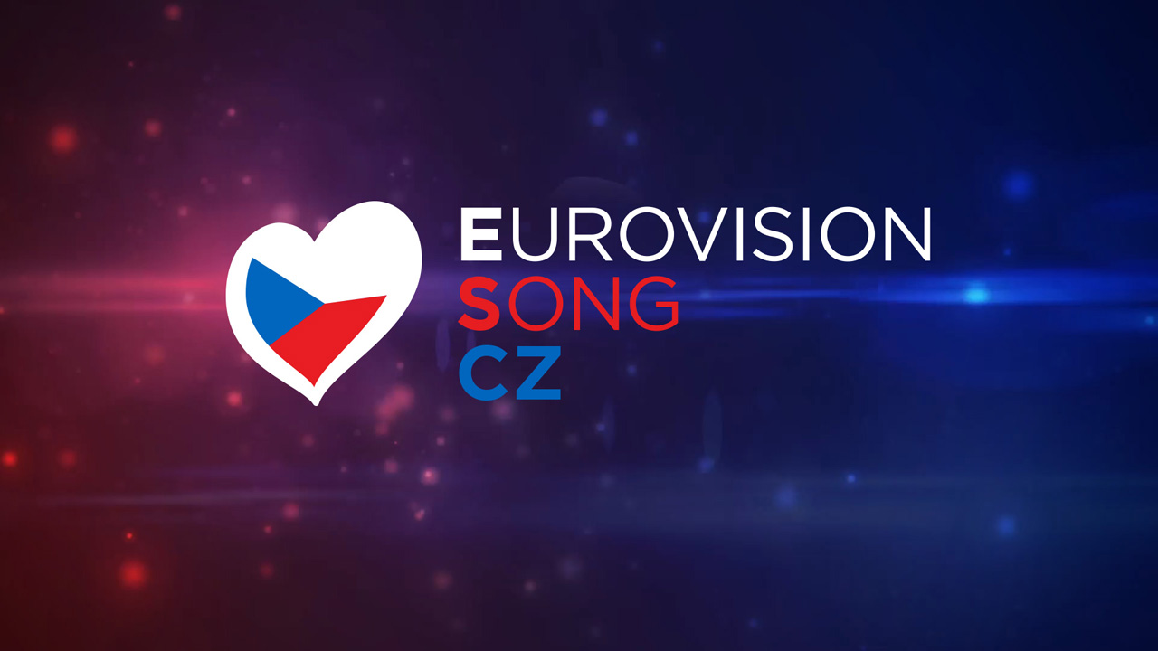 Czech Republic: National broadcaster receives 300 entries for ESCZ 2019