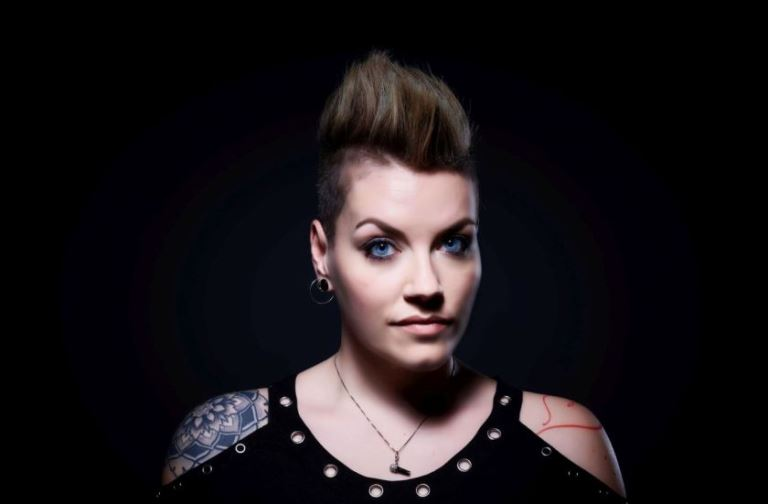 Italy: Laura Ciriaco disqualified from Sanremo Giovani Festival