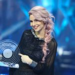 Slovenia: RTVSLO receives 103 potential national final entries