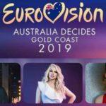 Australia: SBS reveals three more national final contestants