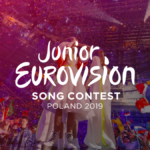 Junior Eurovision 2019: Poland confirmed as the host country ; TVP to hold a bidding process for the host city