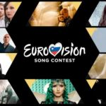 Slovenia: RTVSLO unveiled the 10 contestants of EMA 2019
