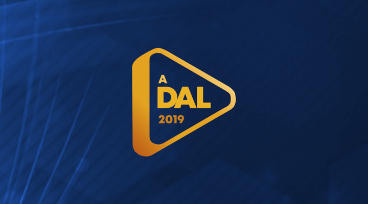 Hungary: MTVA reveals acts and songs of A Dal 2019 and further details