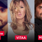 France: Eurovision Destination 2019 expert panel members revealed.