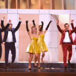Moldova: O Melodie Pentru Europa national final to be held on March 3