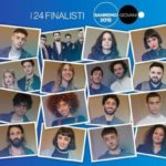 Italy: Listen to the Sanremo Giovani 2019 competing entries