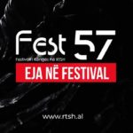 "Albania: Listen to the snippets of the 22 ""Festivali i Këngës 57"" entries"