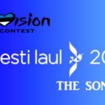 Estonia: ERR unveils the competing songs of Eesti Laul 2019