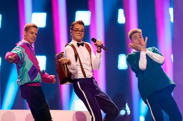 Czech Republic: National final candidates to be revealed on January 7