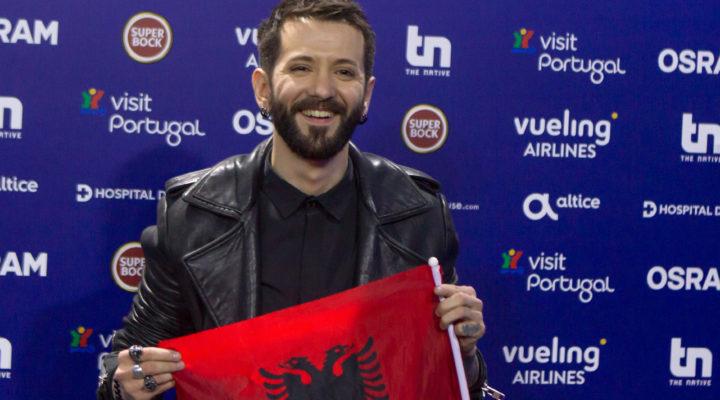 Albania: RTSH releases the full versions of the 57th Festivali i Këngës entries