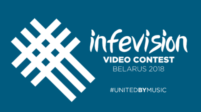 INFEVision 2018: International Online Voting closes today;More than 2000 voters so far!
