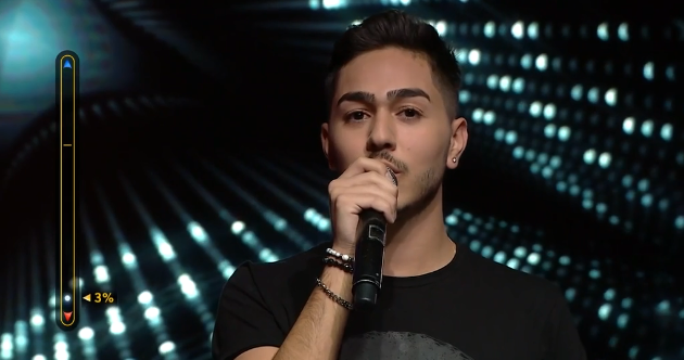 Israel: The 11th auditions' show results of HaKokhav HaBa L'Eurovizion