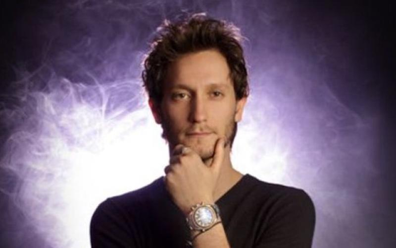 Eurovision 2019: Lior Suchard reported as co-host alongside with Erez Tal and Bar Refaeli