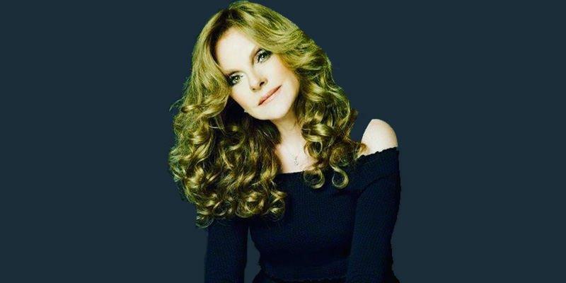 Greece: Eurovision 1977 representative Mariana Toli passes away
