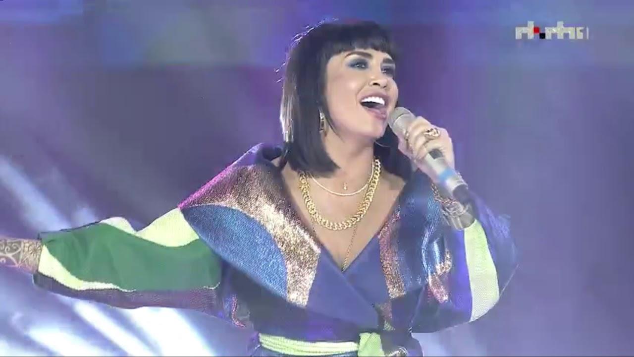 """Albania: Jonida Maliqi wins Festivali i Këngës 57 with """"Ktheju tokës"""""""