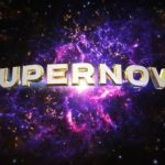 Latvia: Supernova 2019 national final to take place on February 16