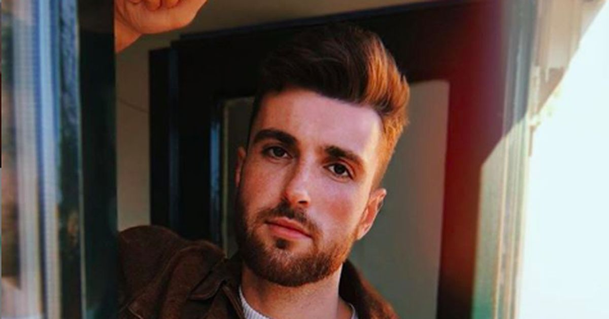 The Netherlands: Duncan Laurence to Tel Aviv