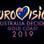 Australia: Four more national final entries go public