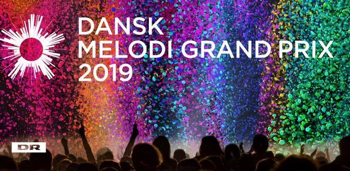 Denmark: Dansk Melodi Grand Prix 2019 hopefuls to be unveiled on January 31
