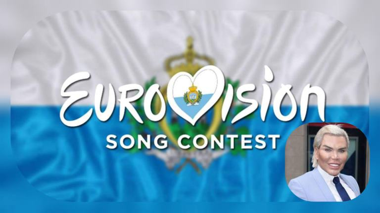 San Marino: Eurovision 2019 representative to be announced on January 21