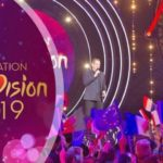 France: International jury of Destination Eurovision 2019 final revealed