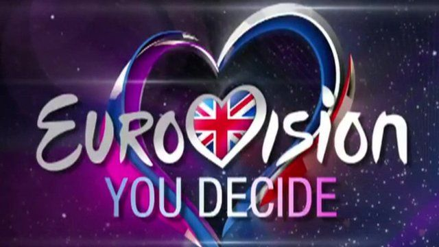 "United Kingdom: National final ""Eurovision:You Decide 2019"" to be held on February 8"
