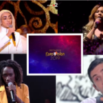France: The four qualifiers of Destination Eurovision 2019 first semi final
