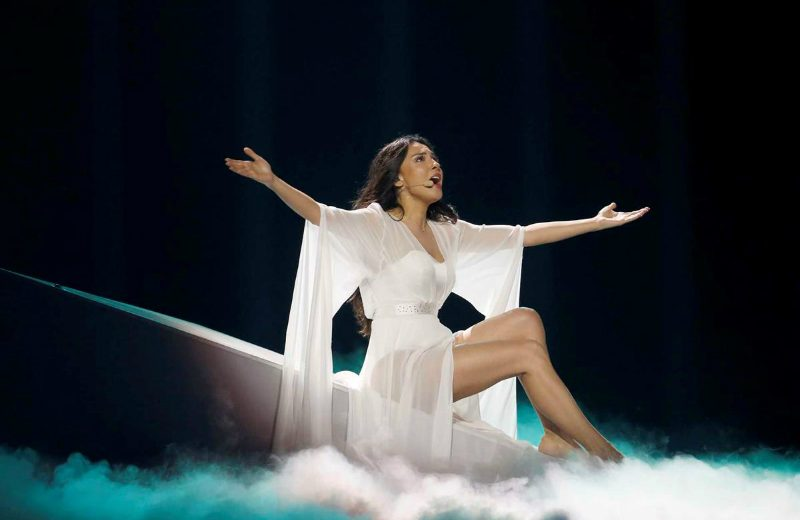 Azerbaijan: The four potential Eurovision 2019 acts