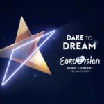 Eurovision 2019: EBU and KAN release Eurovision 2019 logo