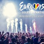 Romania: The Selectia Nationala 2019 dates and the new Head of Delegation