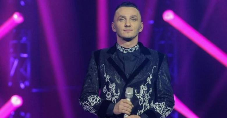 Belarus: Mihai Trăistariu joins the Belarusian national selection