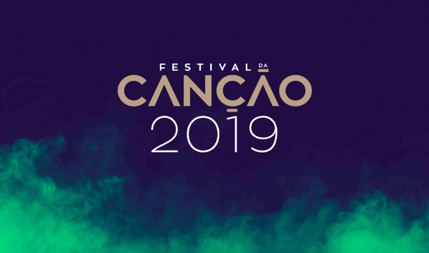 Portugal: The 16 semi finalists and competing songs of Festival da Cançao 2019
